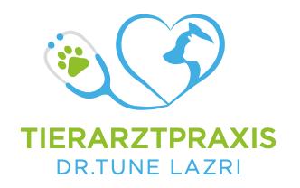 Tierarztpraxis Dr. Tune Lazri